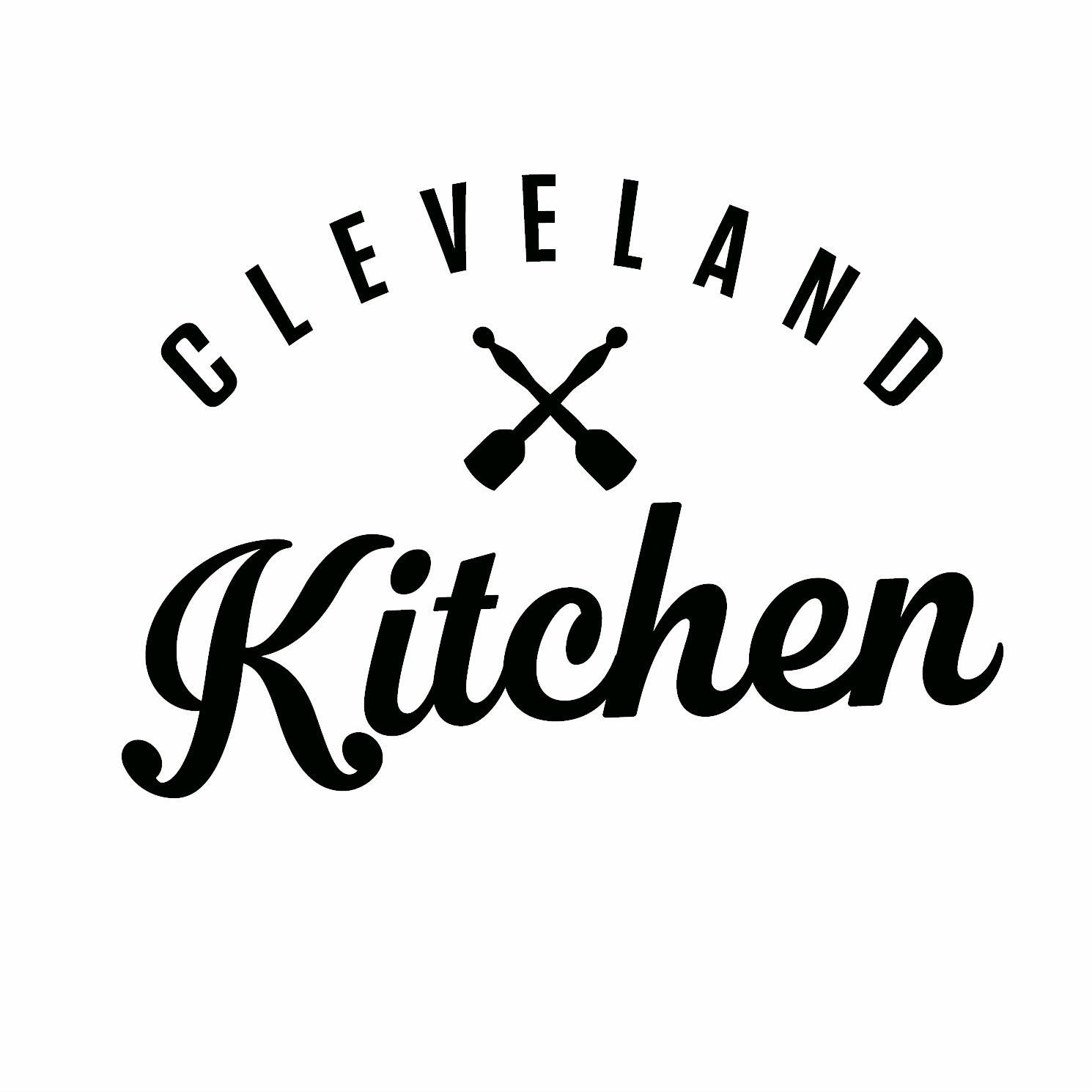 Cleveland Kitchen
